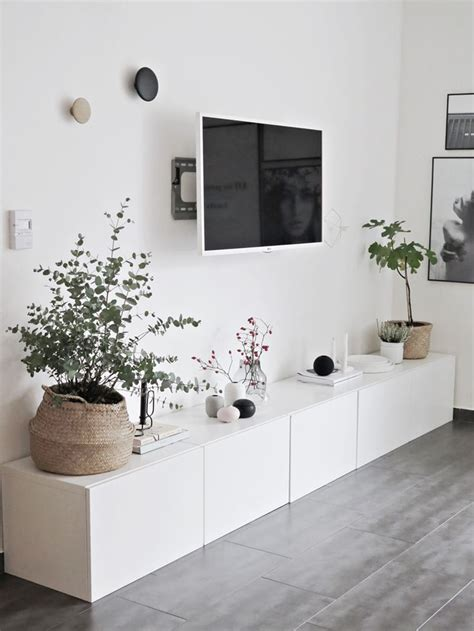 minimalist entertainment center best 20 scandinavian living rooms ideas on pinterest