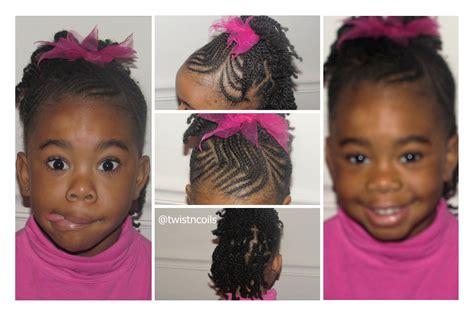 hairstyles braids little little girl braids hairstyles fade haircut