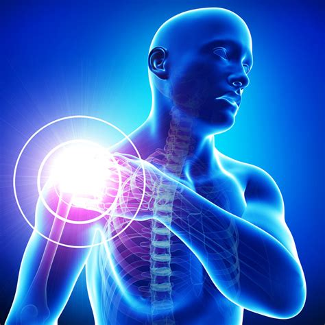 Shoulder Pain Treatment Fort Myers, Rotator Cuff Doctor
