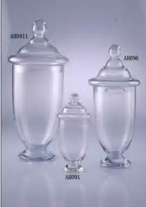 where to buy jars for buffet glass jars buffet jars for wedding centerpiece buy