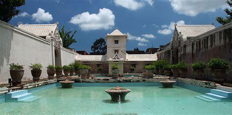 Tempat Jual Hidrogel Di Yogyakarta guide to yogyakarta with steps