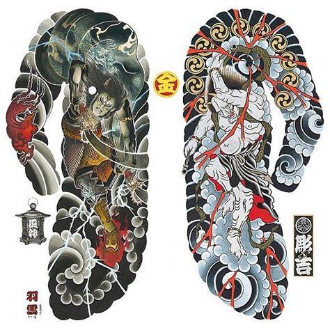 yakuza tattoo vektor 128 best oriental japanese chinese images on pinterest