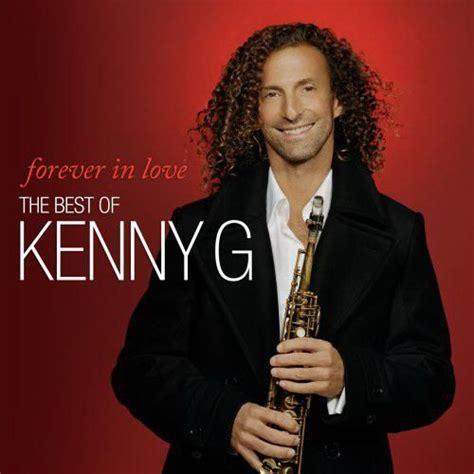 download mp3 full album kenny g forever in love the best of kenny g mp3 buy full