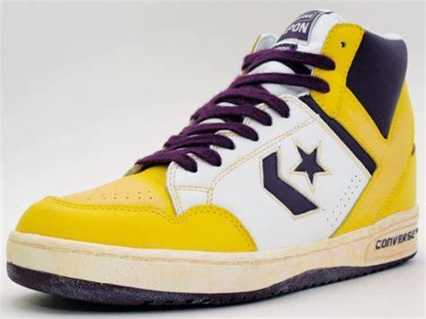 magic johnson basketball shoes image gallery magic johnson shoes