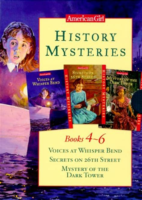 murder of a piney woods mystery books american history mysteries series new and used