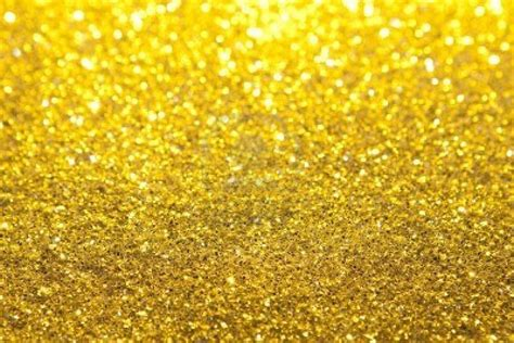 wallpaper gold and yellow yellow glitter wallpaper gold glitter b glitter me