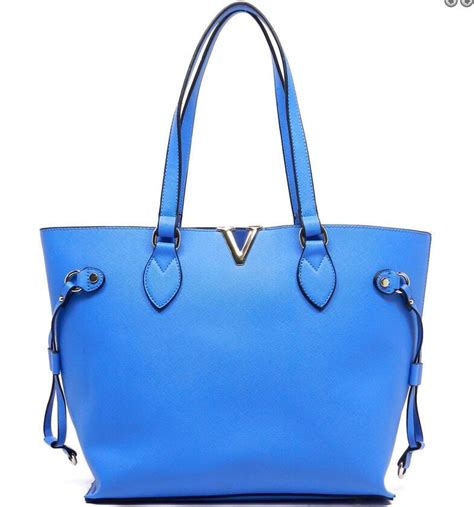 Handmade Bags For Sale - china bags for sale branded handbags handbag
