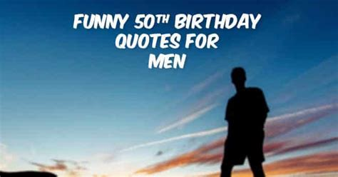 funny   hill birthday quotes mesgulsinyali