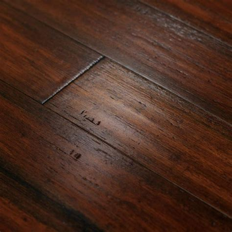 Engineered Bamboo Flooring with Engineered Bamboo Flooring Kitchen Your New Floor