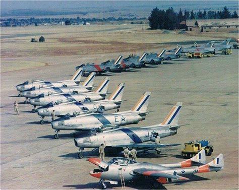 african air force base plaits s a l m vliegtuie toeka tot nou s a a f aircraft