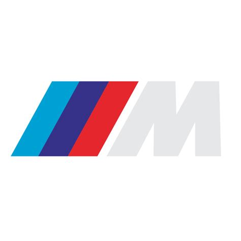 logo bmw vector bmw m series logo