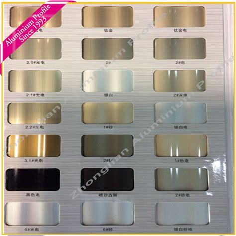 kitchen cabinets plastic coating kitchen cabinets plastic coating white doctor us
