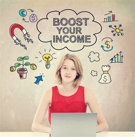 Can You Make Money Doing Surveys Online - earn money doing surveys with opinion outpost mum in the madhouse