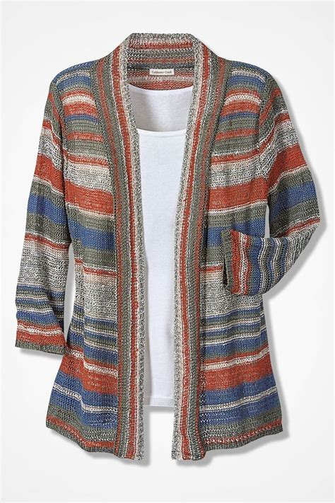 Columbus Tribal Sweater by 17 Best Images About Cardigans Coats Jackets On