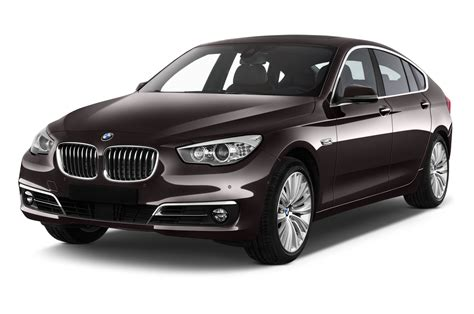 100 how much is a bmw m5 how much will maintaining