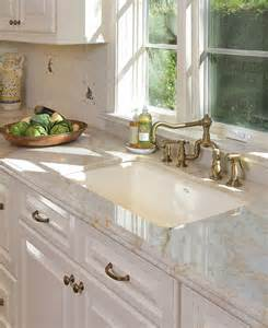 25 best ideas about taj mahal quartzite on