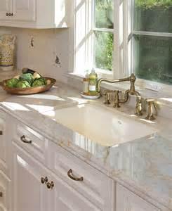 quartzite kitchen countertops 25 best ideas about quartzite countertops on