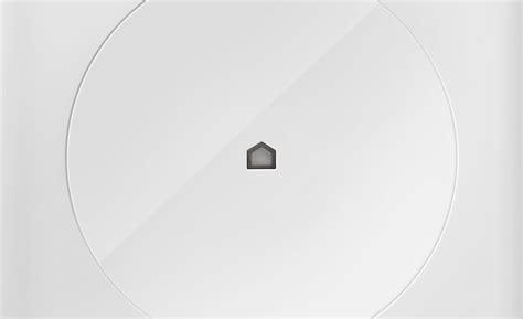 100 best zigbee hub a guide to wireless range u0026