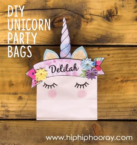 Turns Swag Into Sweet Charity by Best 25 Unicorn Bags Ideas On Unicorn