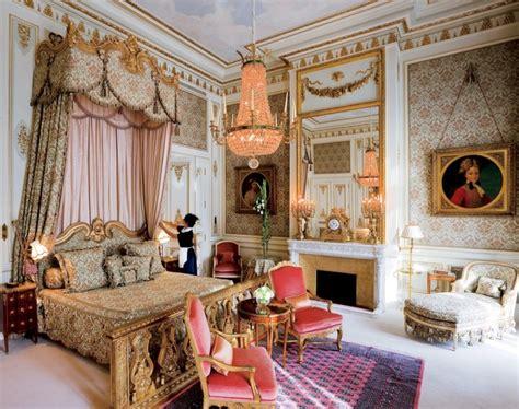 marie antoinette bedroom chateau de versailles chateaux tumblr