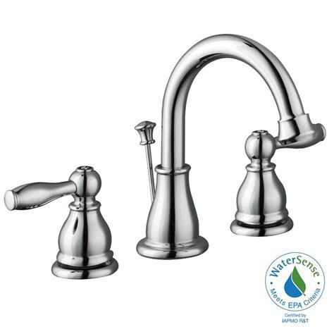 Glacier Bay Faucets Warranty by Glacier Bay Faucets Warranty Simple Astonishing Kitchen