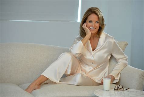 katie couric youtube colonoscopy katie couric interview katie couric on aging and work