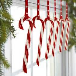 it s all good in mommyhood homemade christmas decorating ideas via pinterest