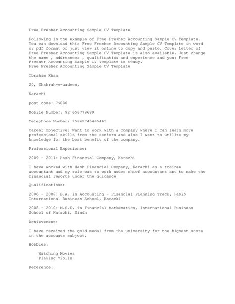 Resume Sle Copy And Paste 100 Best 20 Cover Letters Ideas Officer Letter Of Recommendation Sle