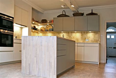 oak kitchen island units rogue designs interior designer oxford interior