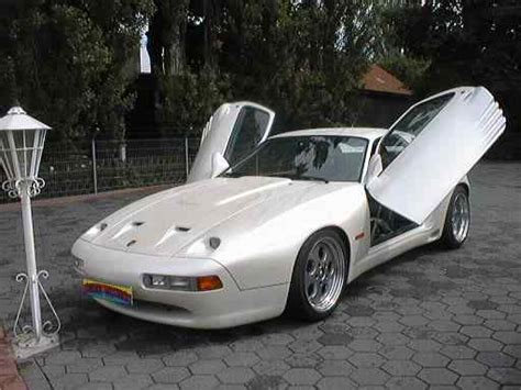 strosek porsche 928 index of riffraff images cars porsche