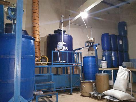 Jual Pewangi Laundry Karpet pewangi laundry bibit pewangi laundry produsen pewangi