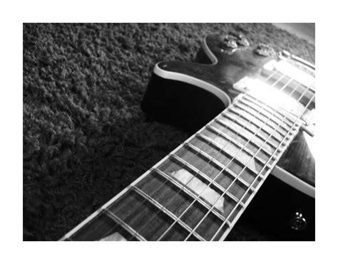 Fm Angka Fm86002 Black chord gitar lagu jazz indonesia lagu pop partitur lagu pop kumpulan partitur not angka not