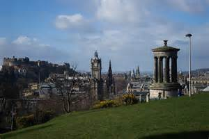 haircut edinburgh cheap time out edinburgh events attractions and what s on in