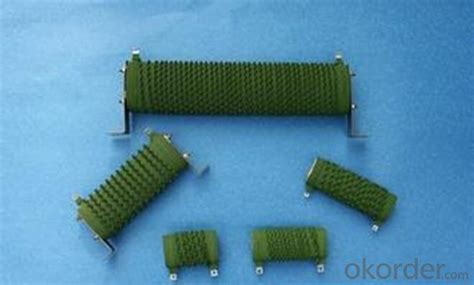 resistor ac dc buy resistor elements ac dc circuit of 10v 300kv price size weight model width okorder