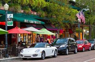 park avenue winter park 10 things to do in orlando besides theme parks fodors