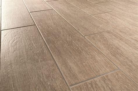 pavimento gres legno habitat gres porcellanato effetto legno marazzi
