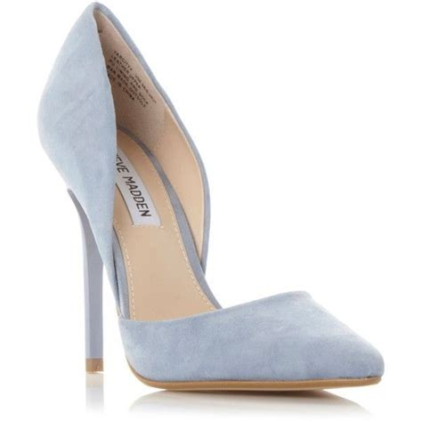 lights and pumps 25 best ideas about pointed toe heels on