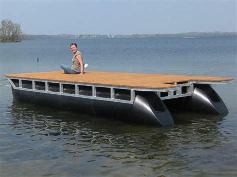 mobile pontoon boat boats pinterest pontoon boating - Craigslist Mobile Pontoon Boats