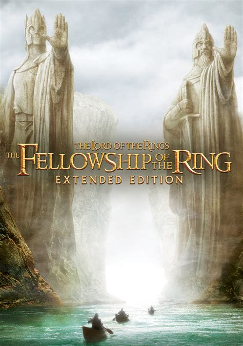 katso the lord of the rings the fellowship of the ring koko elokuva the lord of the rings the fellowship of the ring movie