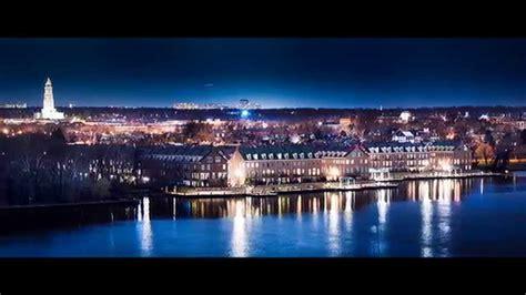 Va Search Alexandria Alexandria Skyline
