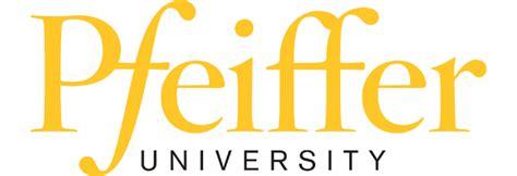 Pfeiffer Mba Tuition by Pfeiffer Graduate Program Reviews