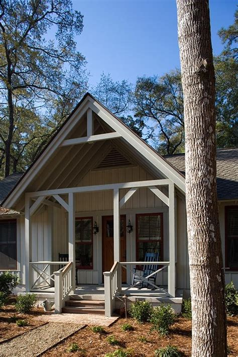 cottages charleston sc low country guest cottage charleston sc content in a cottage