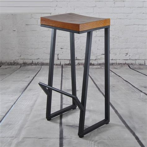 handmade iron bar stools 569 best furniture images on carpentry