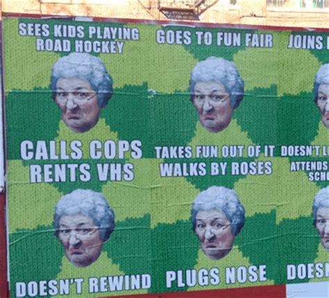 Advertising Meme - advertising writing production memeadvertising
