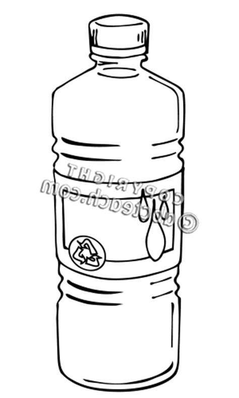black and white chagne bottle clipart water clipart black and white clipart panda free