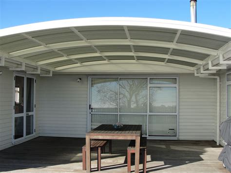 Awesome Awnings by Entertainment Areas Awesome Awnings
