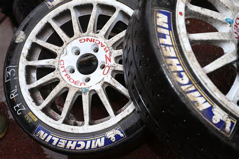 oz rally wheels 16 18 01 2014 rallye monte carlo citro 235 n total abu