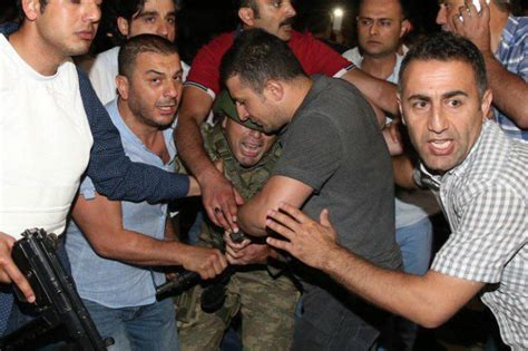 turquie coup d 201 tat avort 233 au moins 265 morts et 1500