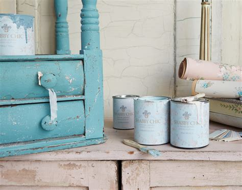 how to paint shabby chic the next chapter of bungalow 47 bungalow 47
