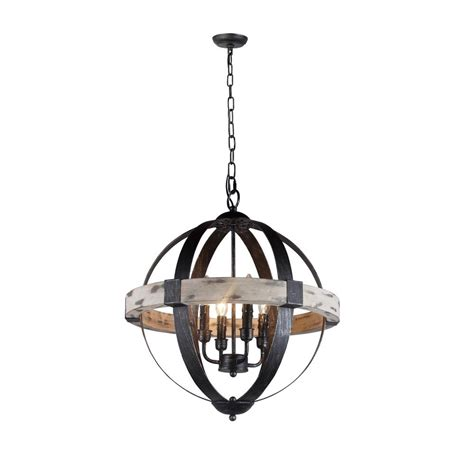 chandeliers for cheap girly chandeliers for cheap best home design 2018